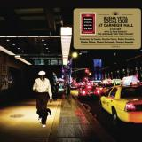 Buena Vista Social Club Buena Vista Social Club At Carnegie Hall(2 CD)