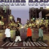 Chubb Rock The Mind