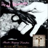 Dead Kennedys Plastic Surgery Disasters / In God We Trust Inc.