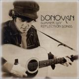 Donovan Summer Day Reflection Songs: Anthology