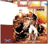 Dread Zeppelin Re-Led-Ed; The Best of Dread Zeppelin