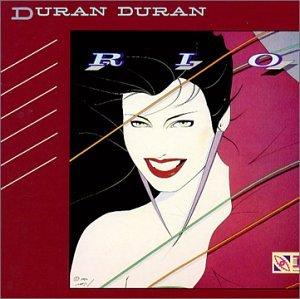 album-Duran-Duran-Rio.jpg