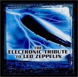 Electronic Tribute to Led Zeppelin Electronic Tribute to Led Zeppelin