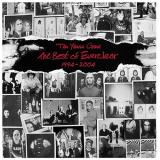 Everclear Ten Years Gone: The Best of Everclear, 1994-2004