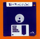Fatboy Slim Better Living Through Chemistry