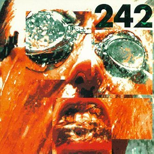 Front 242 Tyranny (For You)