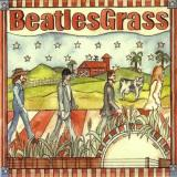 Grassmasters Beatles Grass