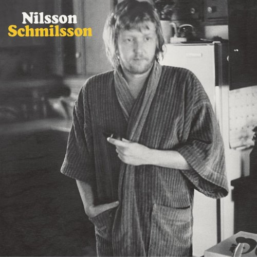 Harry Nilsson - Nilsson Schmilsson