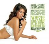 Herb Alpert & Tijuana Brass Whipped Cream & Other Delights Rewhipped (Rmx)