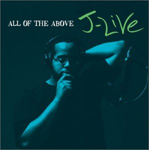 http://www.amiright.com/album-covers/images/album-JLive-All-of-the-Above.jpg