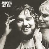 Jimmy Webb Angel Heart