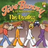 Jive Bunny and the Mastermixers Play the Music of the Beatles