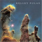Kelley Polar Love Songs of the Hanging Gardens