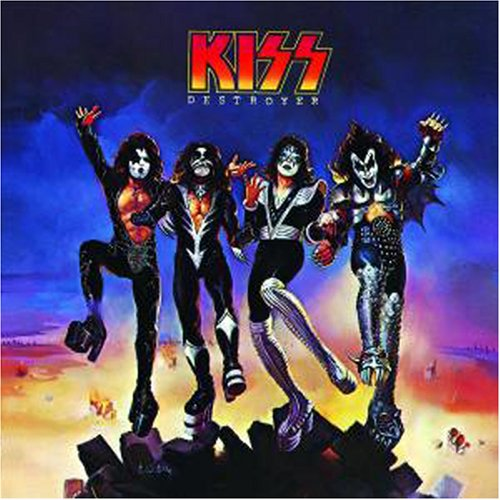 http://www.amiright.com/album-covers/images/album-Kiss-Destroyer.jpg