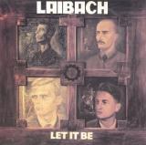Laibach Let It Be