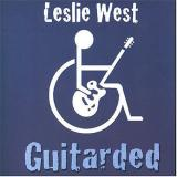 Leslie West Guitarded