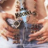 Madonna Like A Prayer (Album Version)