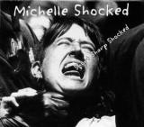 Michelle Shocked Short Sharp Shocked