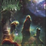 Mithras Worlds Beyond the Veil