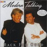 Modern Talking Back For Good - The 7th Album