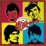 Monkees Listen to the Band:25th Anniversary