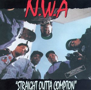 http://www.amiright.com/album-covers/images/album-NWA-Straight-Outta-Compton.jpg