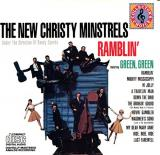New Christy Minstrels Ramblin Featuring Green, Green