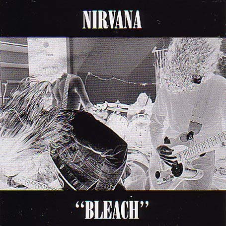 album-Nirvana-Bleach.jpg