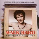 Original Soundtrack Walk Hard: The Dewey Cox Story