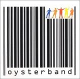Oysterband Rise Above