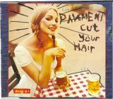 Pavement Cut Your Hair