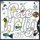 Pete Holly Pete Holly III