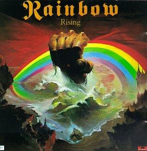 album-Rainbow-Rising.jpg