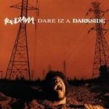Redman Dare Iz a Darkside