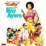 Roy Ayers Coffy (Score)