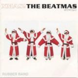 Rubber Band The Beatmas - Xmas!