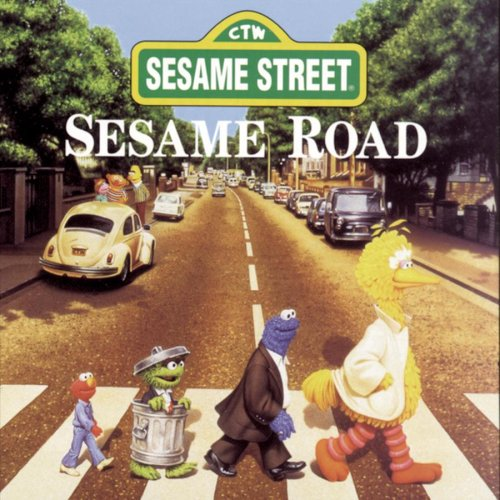 http://www.amiright.com/album-covers/images/album-Sesame-Street-Characters-Sesame-Road.jpg