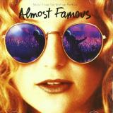 Soundtrack: Various Almost Famous