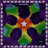 Steppenwolf Second