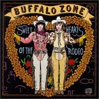 the byrds sweetheart of the rodeo album cover parodies. Black Bedroom Furniture Sets. Home Design Ideas