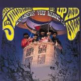 The 5th Dimension Up Up and Away By The 5th Dimension (2000-05-26)
