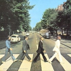 album-The-Beatles-Abbey-Road.jpg