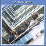 The Beatles The Beatles: 1967-1970