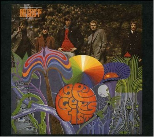 The Bee Gees Bee Gees 1st