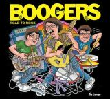 The Boogers Road to Rock