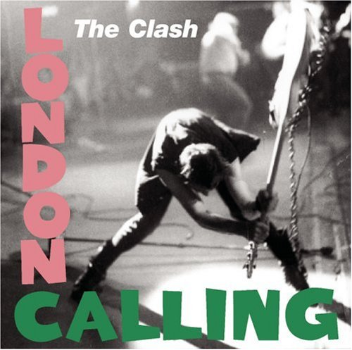 http://www.amiright.com/album-covers/images/album-The-Clash-London-Calling.jpg