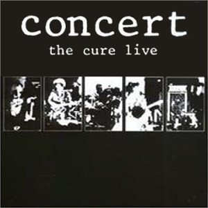 album-The-Cure-Concert-The-Cure-Live.jpg (300×300)