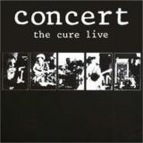 album-The-Cure-Concert-The-Cure-Live_thu