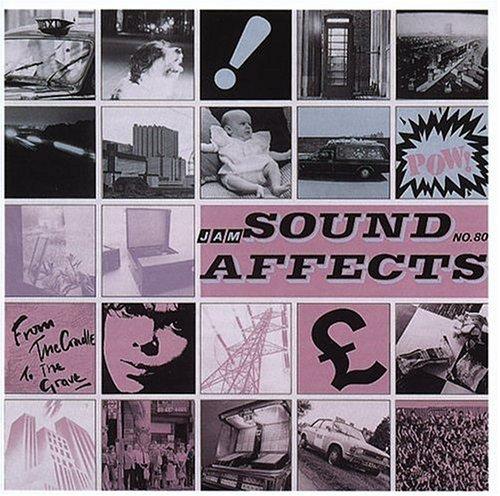 http://www.amiright.com/album-covers/images/album-The-Jam-Sound-Affects.jpg