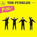 The Punkles Punk